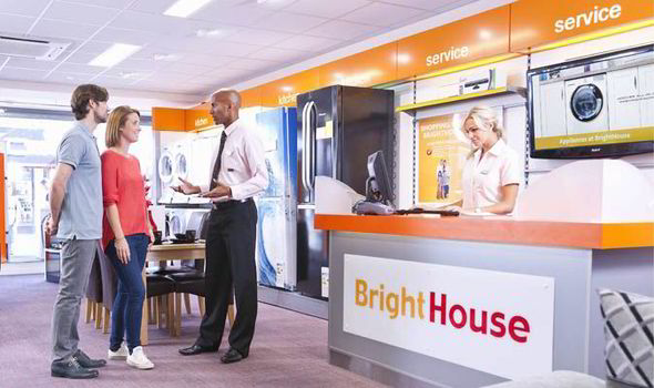 brighthouse.image.sep.2016