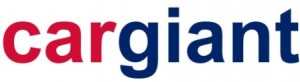 cargiant.logo.sep.2016