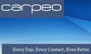 carpeo.image.sep.2016