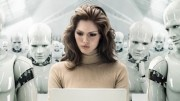 human.vs.robot.image.sep.2016.cropped