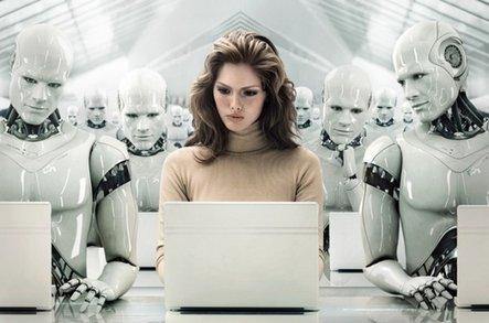 human.vs.robot.image.sep.2016