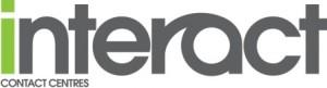 interact.logo.sep.2016