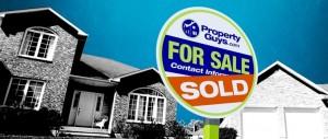 property.guys.image.1.sep.2016