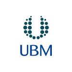 ubm.logo.sep.2016