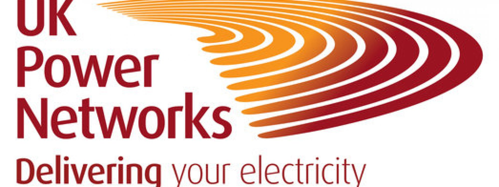 UK Power Networks Nominated for Two ECCCSA Awards