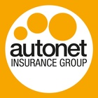 autonet.logo.oct.2016