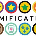 gamification.image.oct.2016