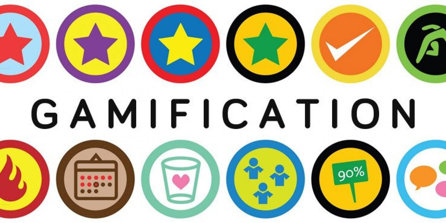 5 Myths about Gamification from Intelecom