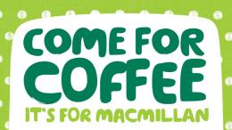 macmilan.coffee.morning.image.oct.2016