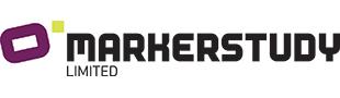 MArkerstudy Limited logo