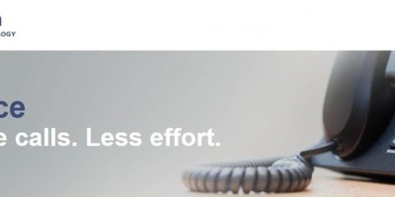 Noetica SNoDrop for Zero Abandoned Call Rate