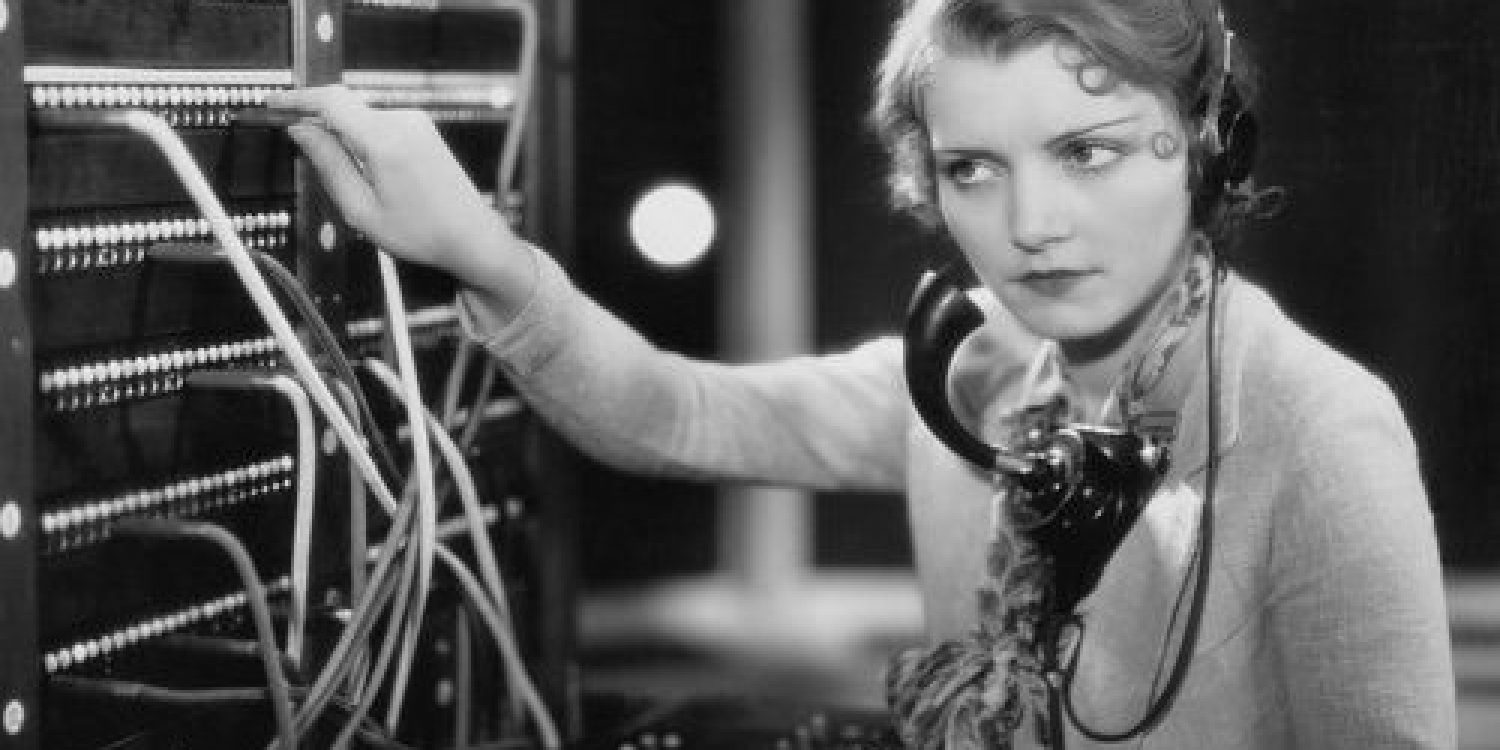 Is Your Contact Centre Future Ready? Asks Aspect