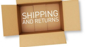shipping.returns.image.oct.2016