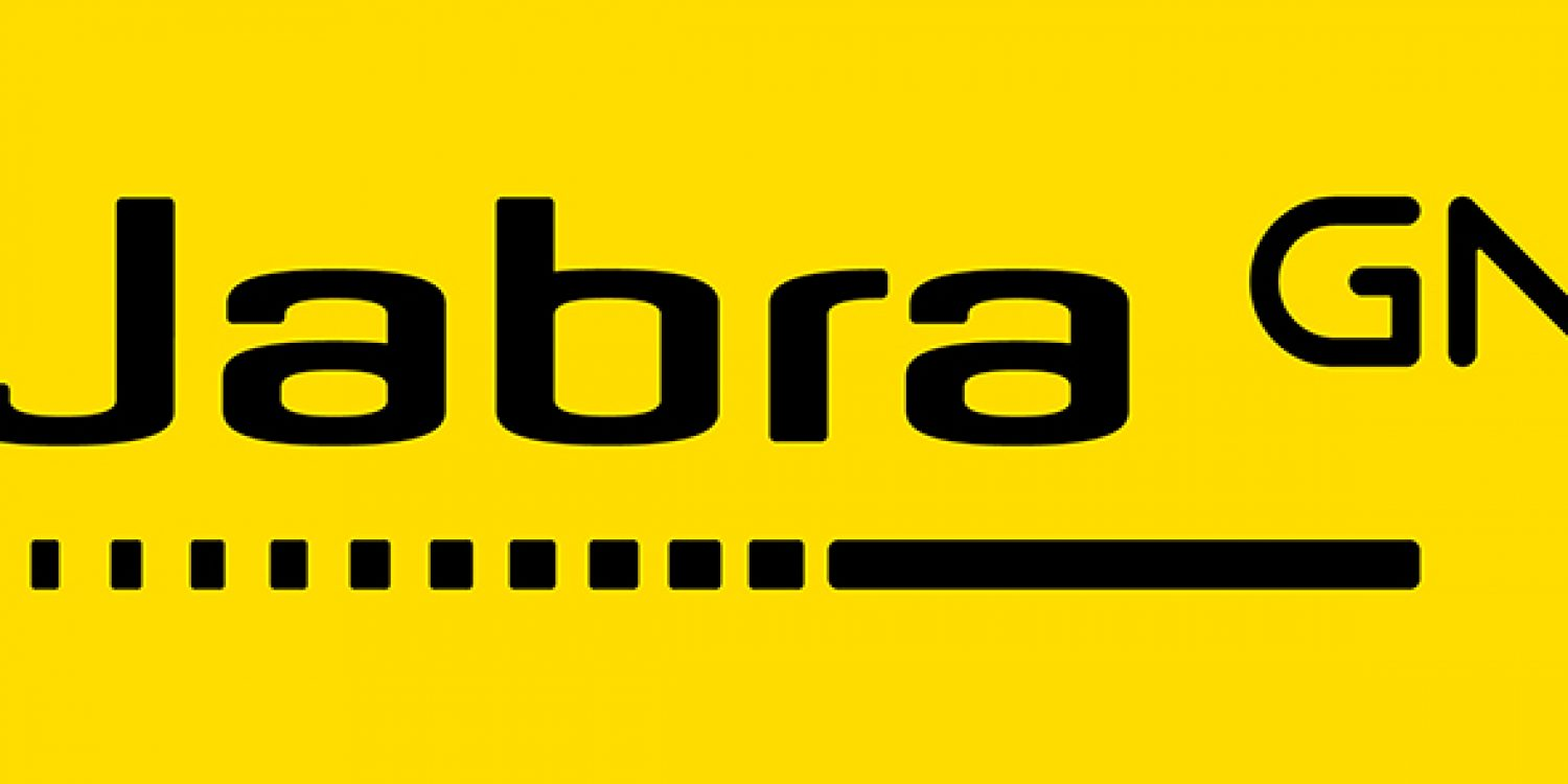 Jabra Announces UKI Partner Conference Awards Winners