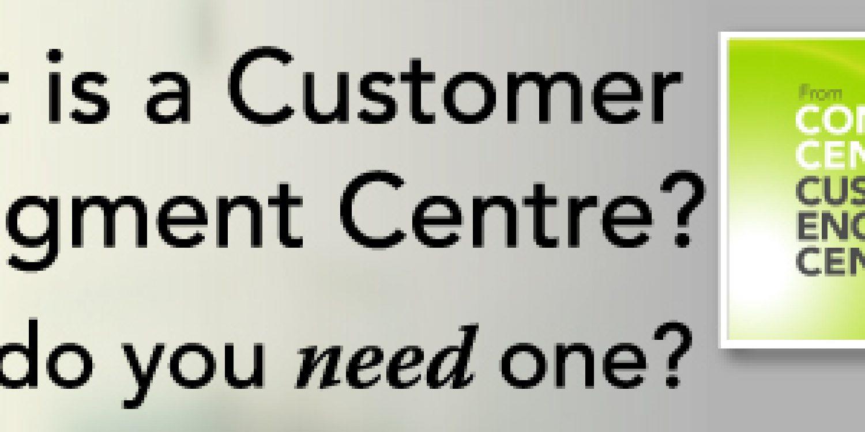 eBook: Customer Service Essentials in the Digital Age