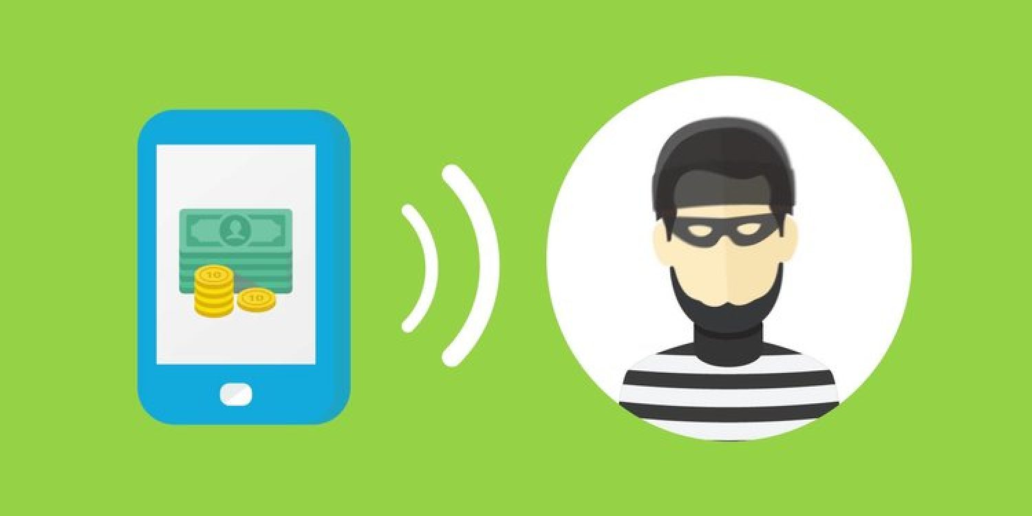 Aspect Software Showcases Banking Fraud Protection