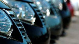 automotive.image.nov.2016.cropped