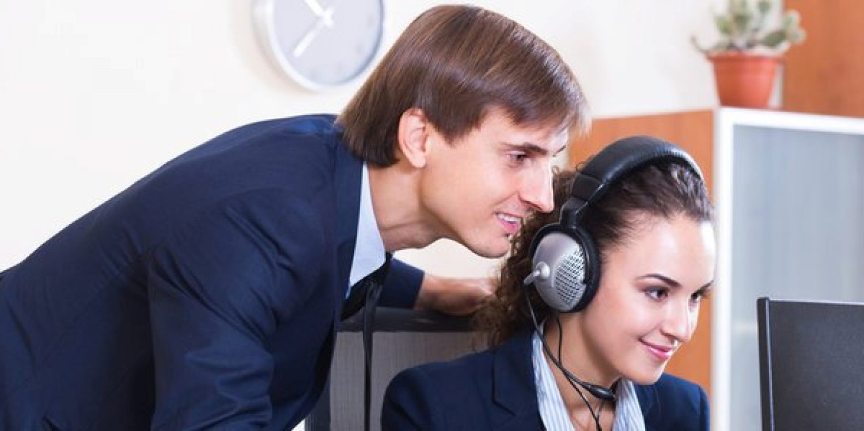Content Guru Scores Top Marks in New Education Framework
