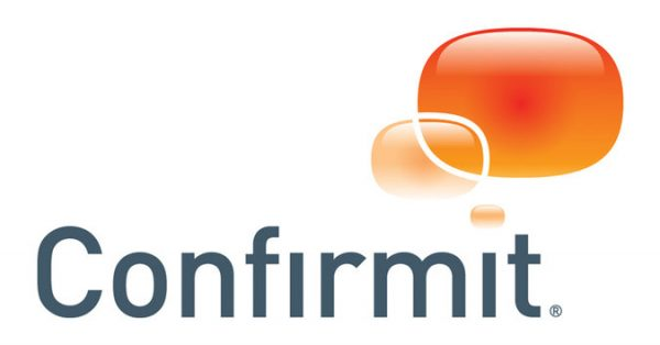 confirmit.logo.nov.2016