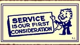 customer.service.image.nov.2016.retro