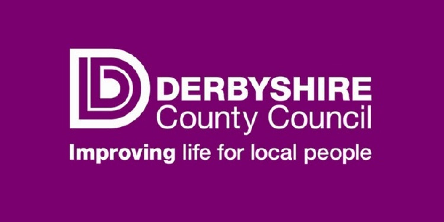 Maintel Helps Derby City Council bring Contact Centre In-House