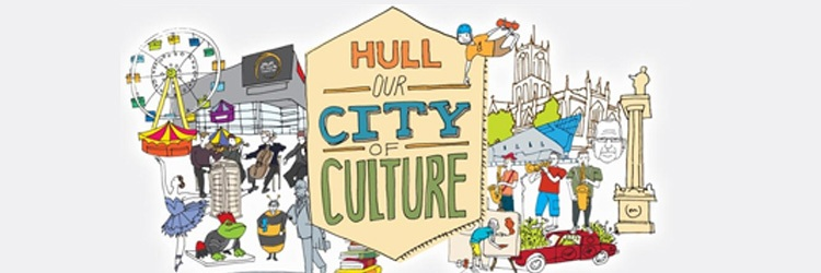 hull-city-of-culture.image.nov.2016