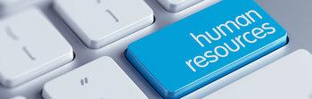 human.resources.image.nov.2016.350