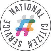 ncs.logo.nov.2016