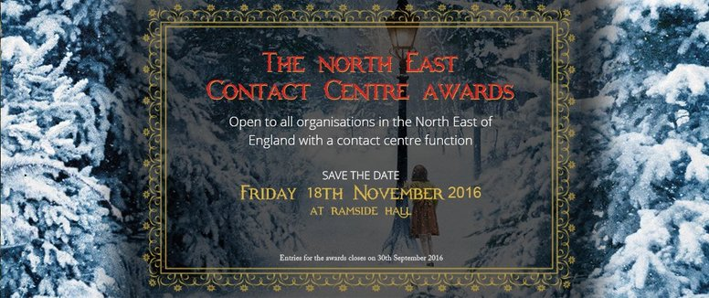 north.east.contact.centre.awards.image.nov.2016