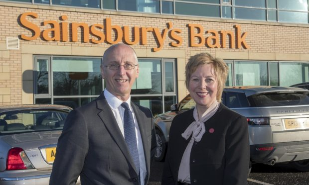 sansburys.bank.image.nov.2016