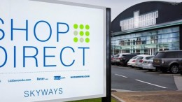 shop.direct.image.nov.2016.offices