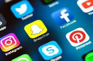 social.media.image.nov.2016.cropped