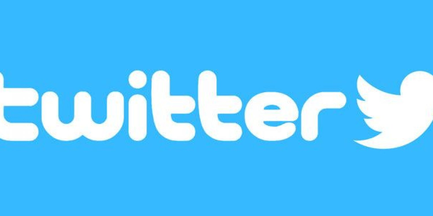 Twitter Chatbot Introduction Perfect platform for Customer Service