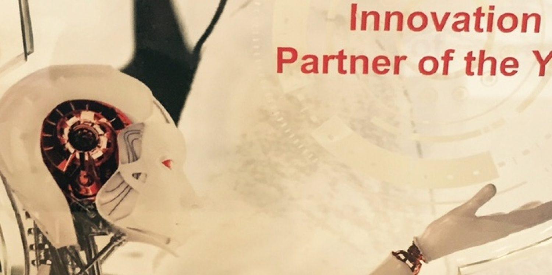 4net Technologies Win coveted Avaya Innovation Award