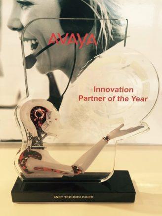 4net.innovation.awards.dec.2016