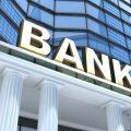 bank.image.dec.2016