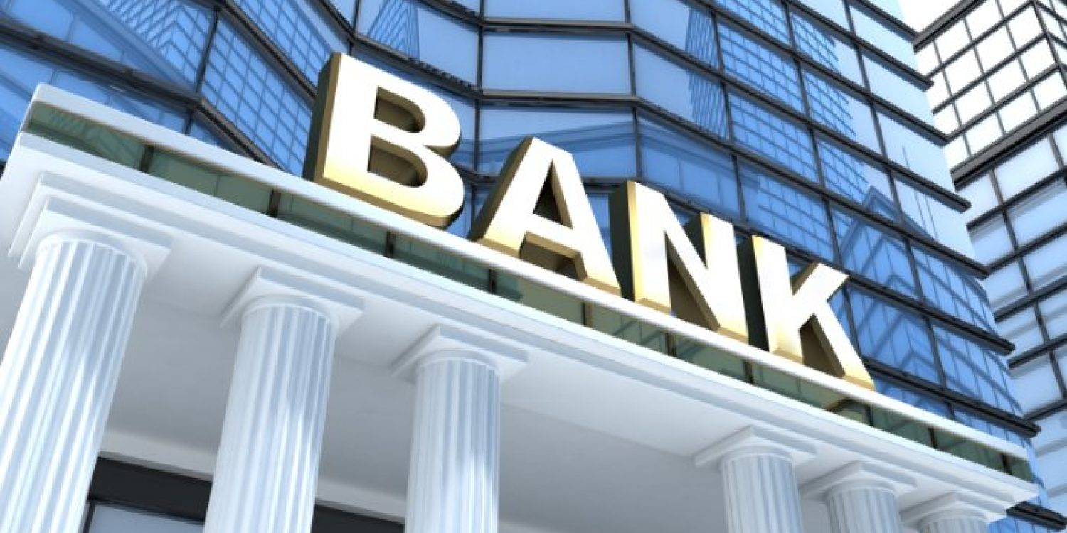 Aspect Software Calls for Banks to Collaborate