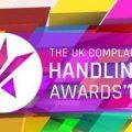 complaint.handling.awards.image.dec.2016.cropped