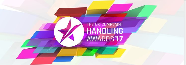 complaint.handling.awards.image.dec.2016
