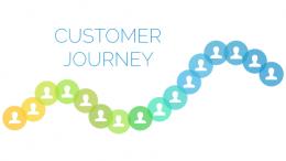 customer-journey.image.dec.2016