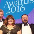 echo.ni.award.dec.2016.cropped