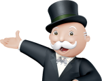 monopoly.image.dec.2016
