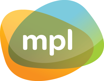 mplsystems high res icon dec.2016