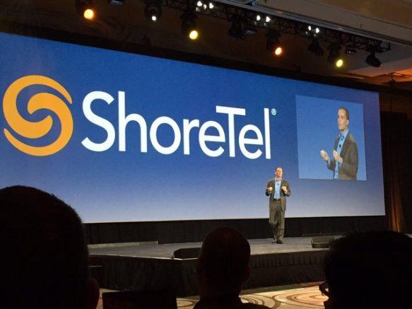 shoretel.image.dec.2016