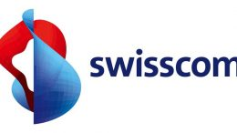 swisscom.logo.dec.2016