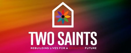 two.saints.image.dec.2016.450