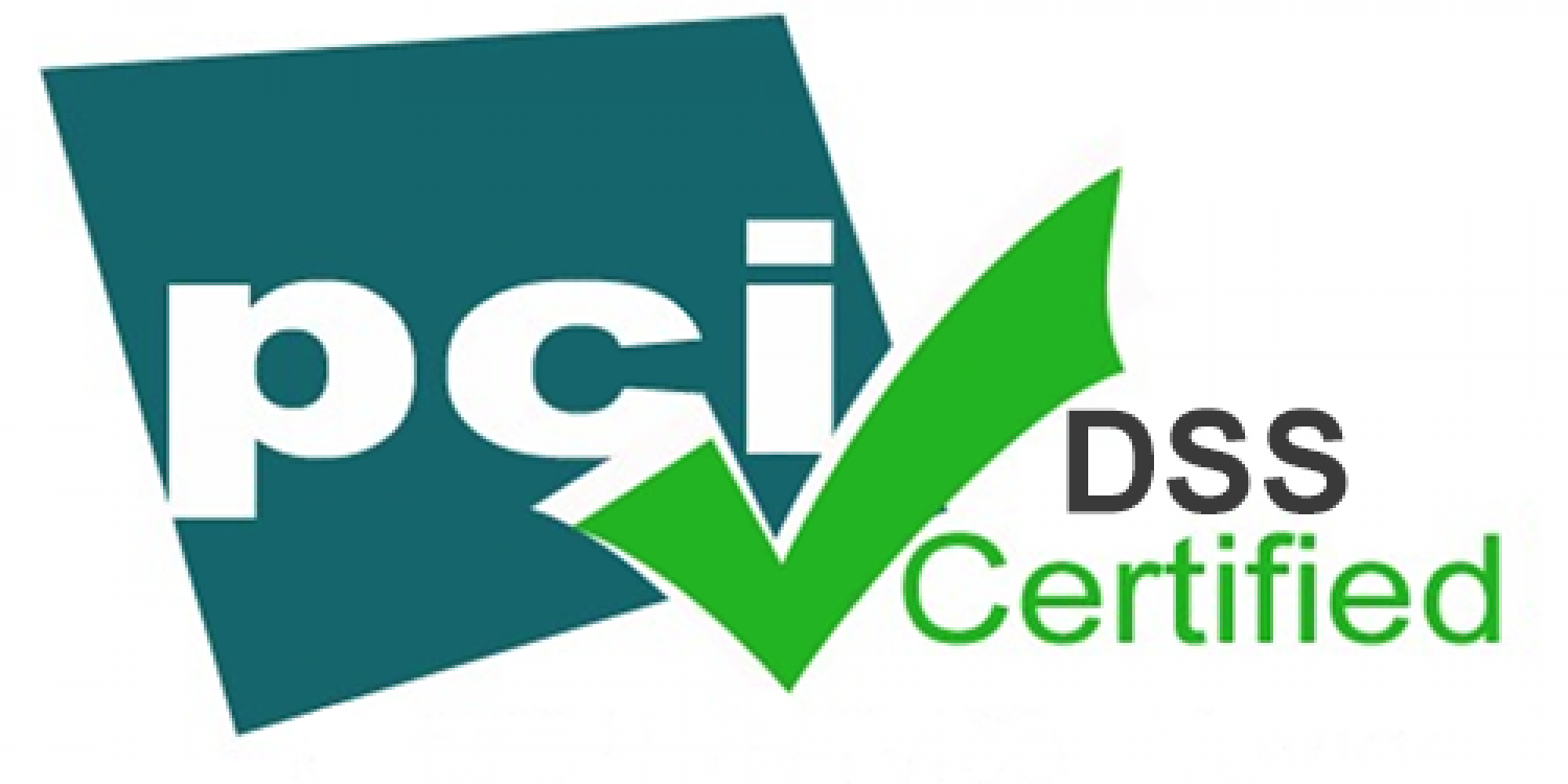 PCI Pal Achieve PCI-DSS Certification for 7th Consecutive Year