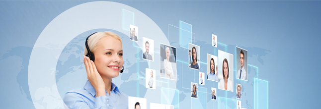 Businesses Must take Contact Centre Customer Data Seriously