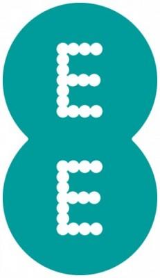 ee.logo.jan.2017