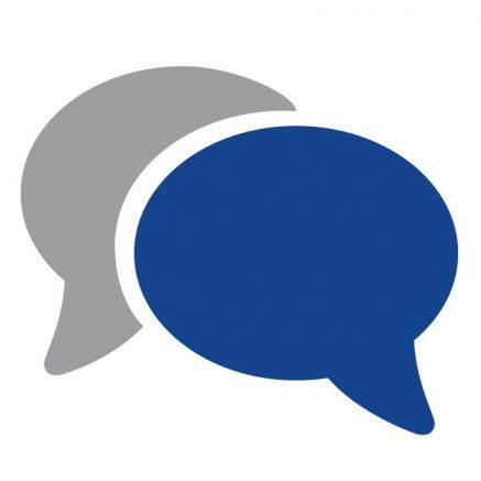 forum-icon.january.2017
